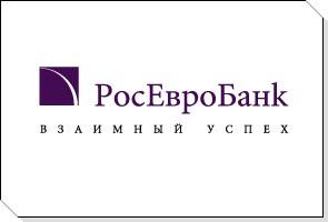 RosEuroBank_020708